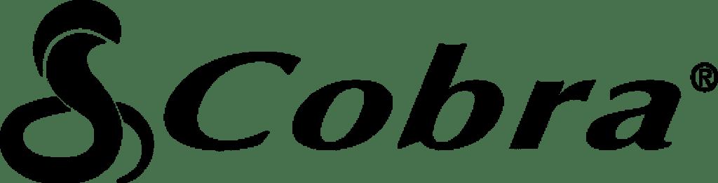 Cobra Radar Detectors | Models Reviews and Guides - RRD org
