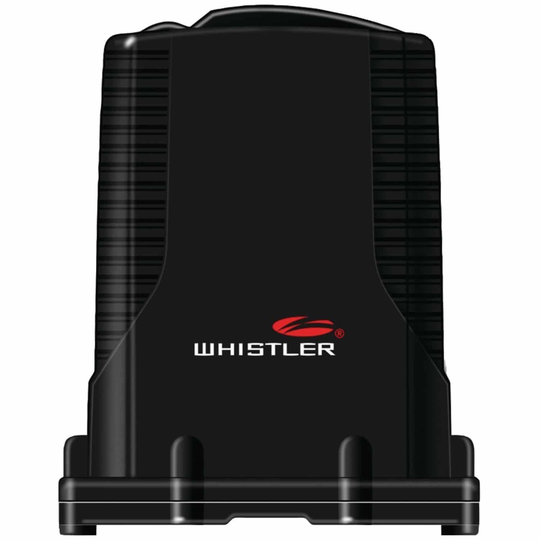 Whistler SWRA-36 Pro-3600 Laser-Radar Detector Antenna Module Accessory