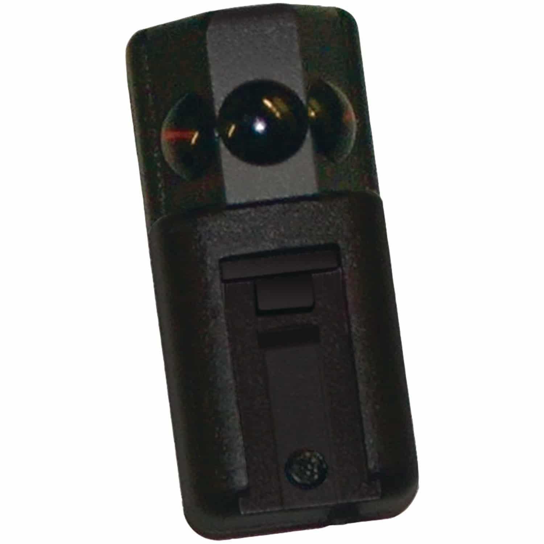 Whistler LRM-360 Laser Remote Module Accessory
