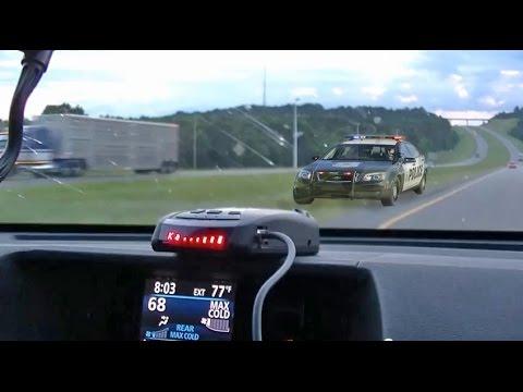 belronics pro 300 road test