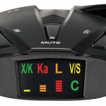Cobra Radar Detector Codes - What You Have to Know