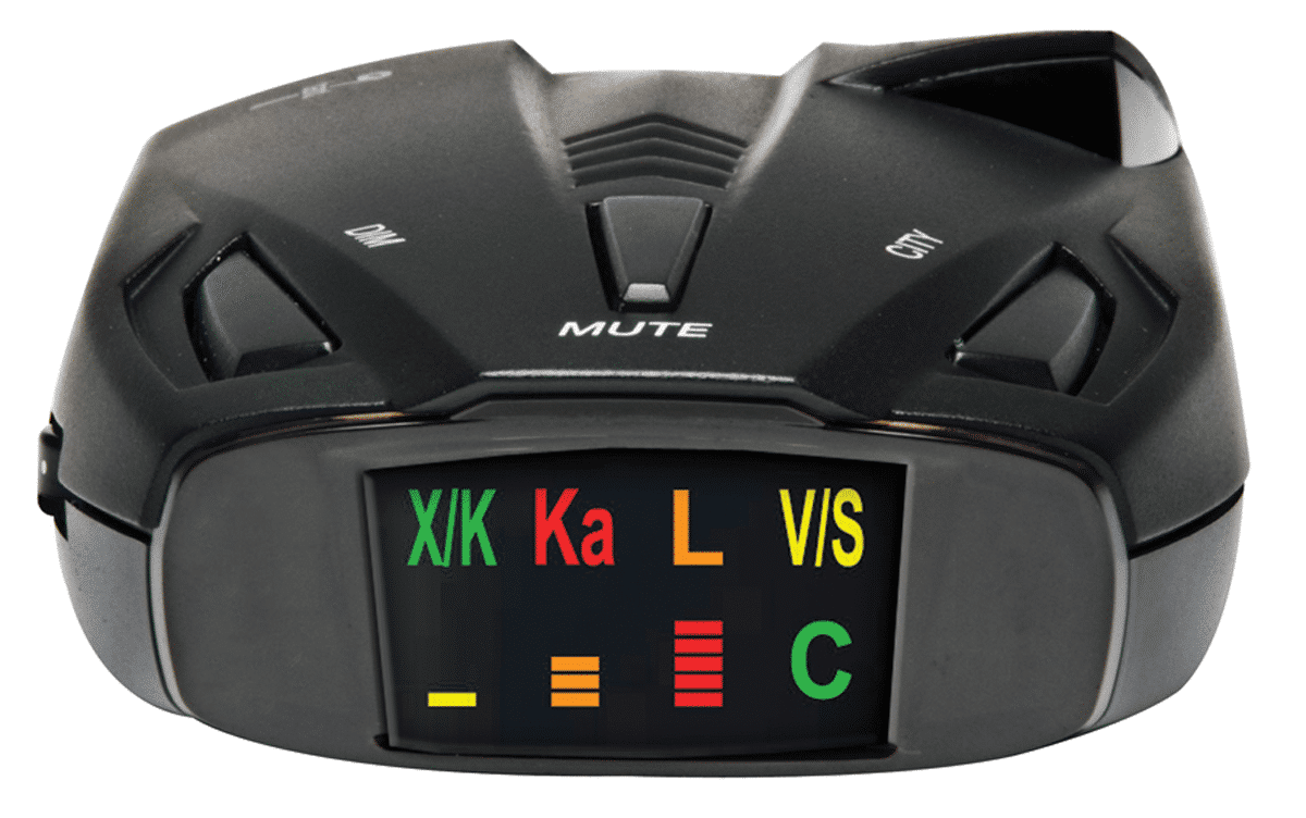 Don't buy a radar detector before reading these reviews Million Users· Consumer Feedback· Find the Best Detector.· From the Radar uctergiyfon.gq: Cobra, Escort, Valentine One, Beltronics, Whistler.