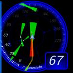 The Best Radar Detector Application