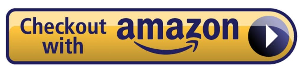 check out with amazon button