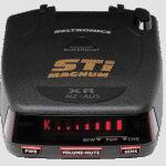 beltronics sti magnum radar detector