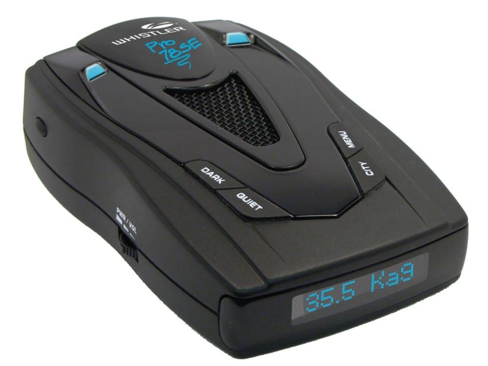 Best Low Priced Detectors Under 100