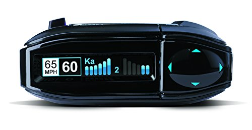 Escort Max 360