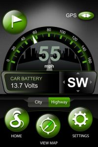6 Best Radar Detector Apps To Avoid Speeding Tickets (2019)