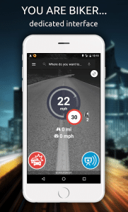 Best Police Radar Detector Application is your driving buddy