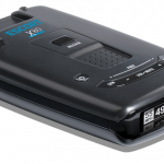 escort passport x80 radar detector