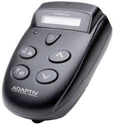 Adaptiv Technologies TPX 2.0 Radar And Laser Detector