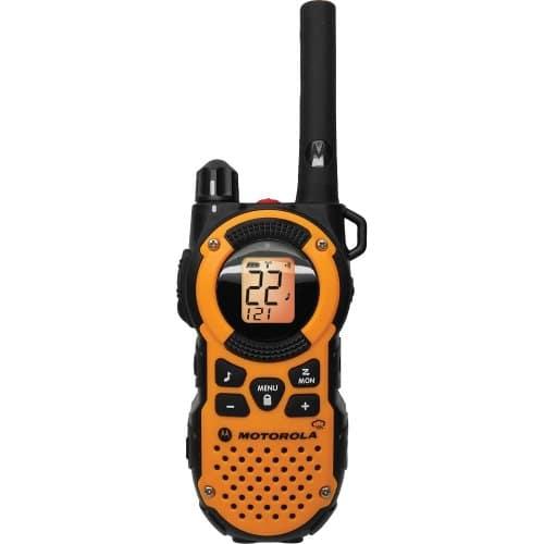Motorola MR350R
