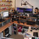 Ham Radio VS CB Radio