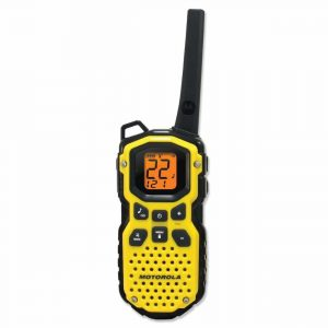 motorola ms350r two way radio