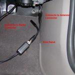 How to Setup CB Radio Antenna