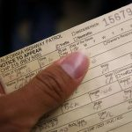How Much is a Speeding Ticket in California?