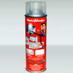 Photoblocker Spray – License Plate Blocker Review 2020
