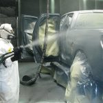 Bedliner Paint Jobs: Everything You Have To Know