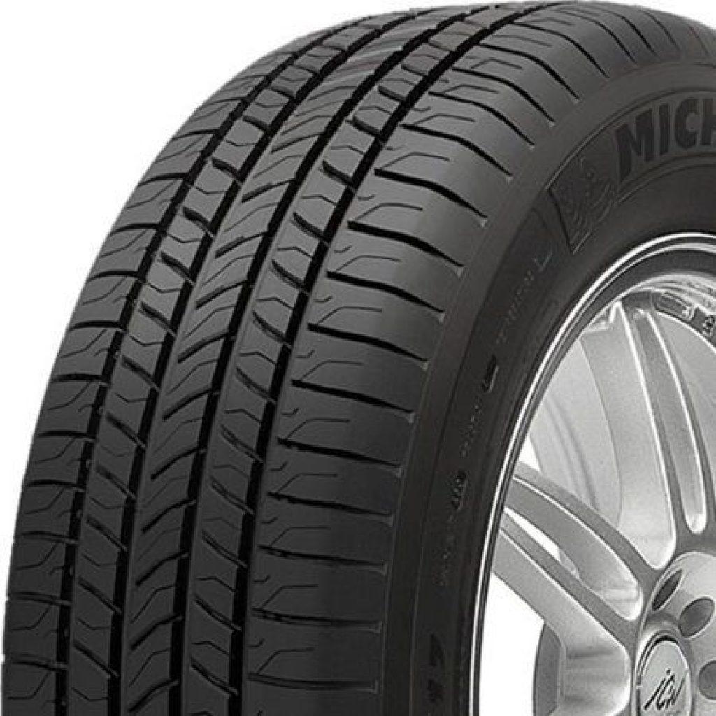 Michelin Energy Saver A:S All-Season Radial Tire