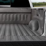 How Much Does A Spray In Bedliner Cost ?