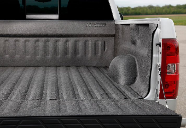 Spray Bed Liner >> Spray In Bedliner Cost Pros Cons What You Should Know