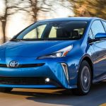 Best Tires For Prius - Buyer's Guide 2020