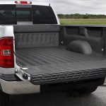 Best DIY Bedliners for Your Truck this 2021