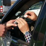 A Complete Guide on How to Get Out of a DUI