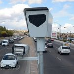 Red Light Camera Tickets: Everything You Need to Know