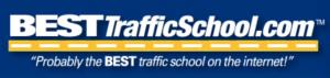 besttrafficschool logo
