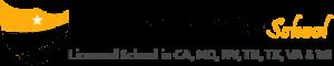 Urban Traffic School logo