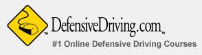 defensivedriving.com logo