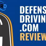 Defensivedriving.com Review 2020