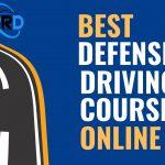Best Defensive Driving Course Online - 2020 Reviews