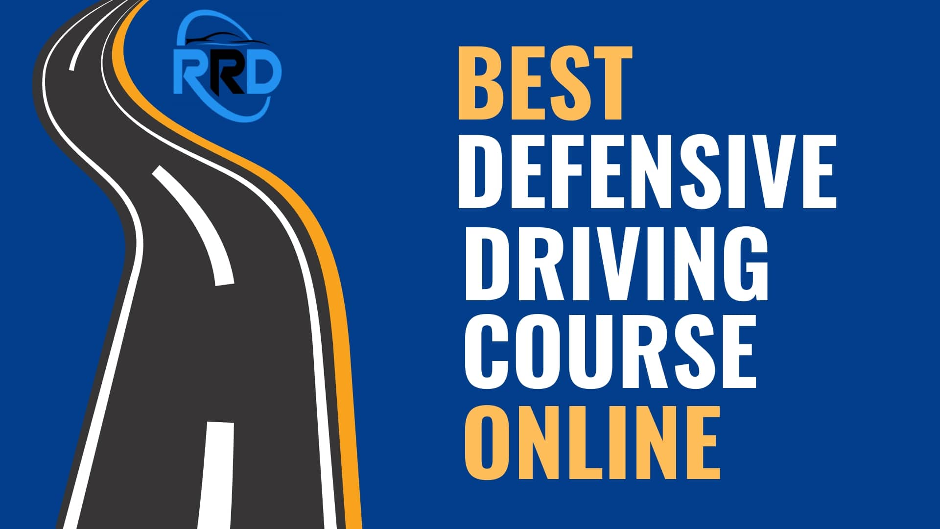 best online defensive driving course