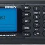 Uniden BCD996P2 VS BCD536HP