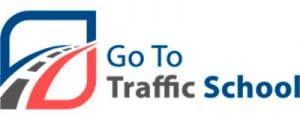 Go To Traffic School logo