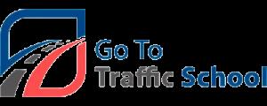 Go-To-Traffic-School-logo