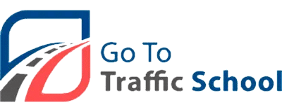 Go To Traffic School