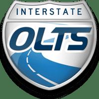 The Online Traffic School, Inc. logo