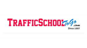 Traffic School To Go logo
