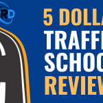 5-Dollar Traffic School Review 2020