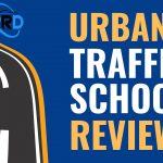 Urban Traffic School Review 2020
