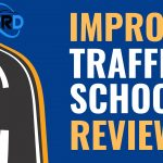 Improv Traffic School Review 2020