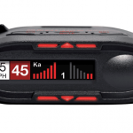 Escort Redline 360C Radar Detector Review