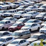Buying Your First Car? Here's What To Look For