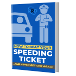 Speeding Ticket Calculator for US - How Much Does It Cost?