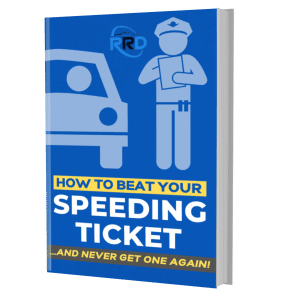 Speeding Ticket Cost Calculator In The Us How Much To Pay