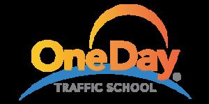 One day Traffic School