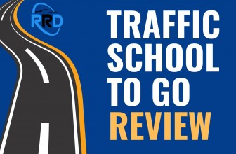 Traffic School to Go Review 2020
